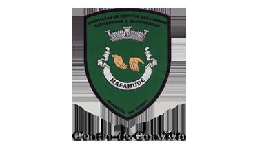 Centro de Convívio